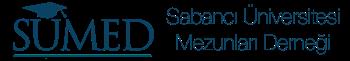 SÜMED – Sabancı Üniversitesi Mezunları Derneği