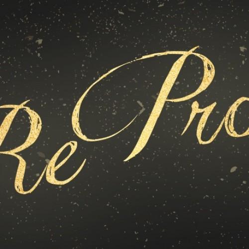 Re Prom: Mezuniyet Balosu, Yeniden