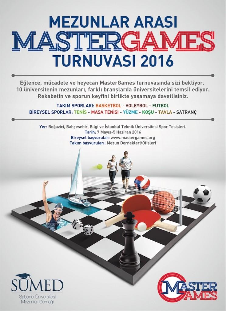 sumed-sabanci-universitesi-mezunlari-dernegi-mastergames-2016-7-mayis-5-haziran